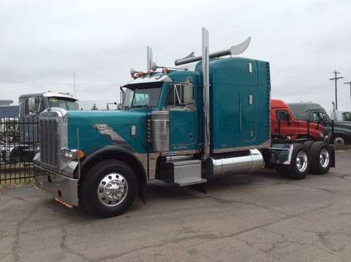 Pete 379 1999 for sale in Commerce City, TX