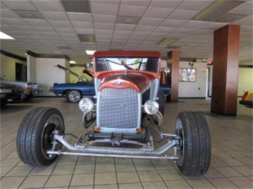 1928 Ford Hot Rod for sale in Miami, FL