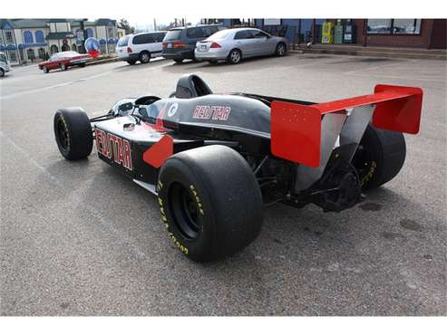 2000 Unspecified Race Car for sale in Branson, MO