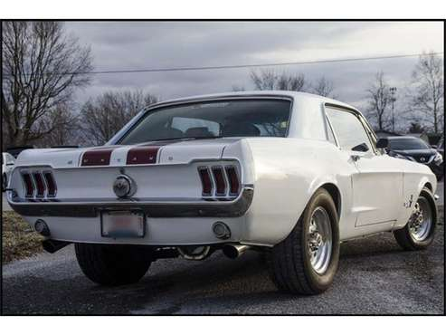 1968 Ford Mustang for sale in Indianapolis, IN