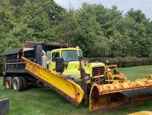 Truck Plow / Sander for sale in Stoughton, MA