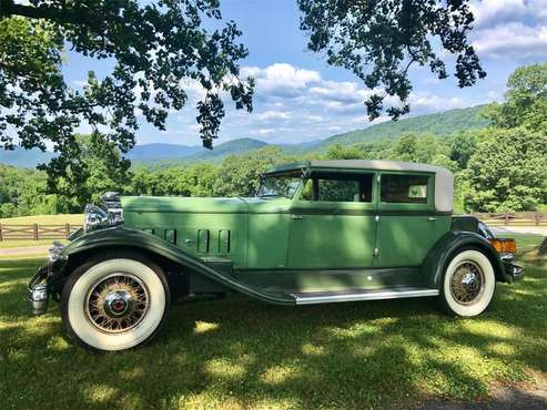 1932 Packard 904 for sale in Lynchburg, VA