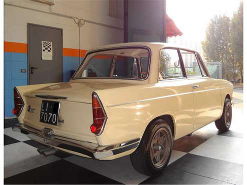 1965 BMW 700 for sale in Oceanside, NY