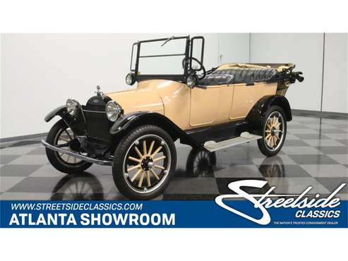 1919 Chevrolet Antique for sale in Lithia Springs, GA
