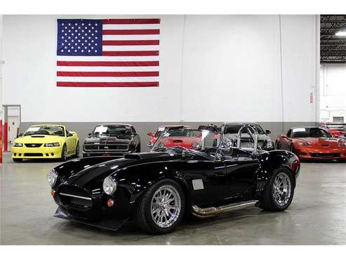 1965 Shelby Cobra for sale in Kentwood, MI