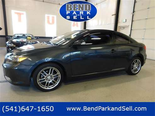 2005 Scion TC for sale in Bend, OR