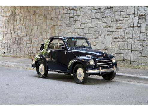 1953 Fiat 500L for sale in Atlanta, GA