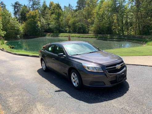 2013 Chevy Malibu *LowMiles for sale in Columbus, OH