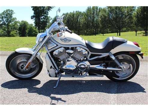 2003 Harley-Davidson VRSC for sale in Dickson, TN