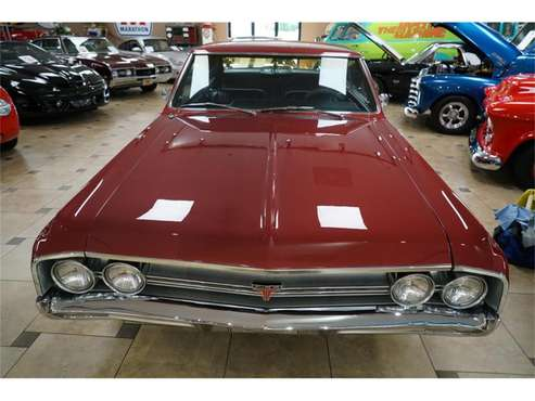 1964 Oldsmobile F85 for sale in Venice, FL