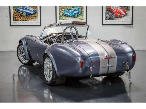 1900 Superformance MKIII for sale in Irvine, CA