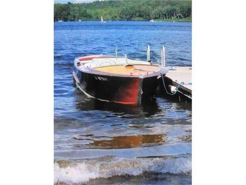 1958 Unspecified Boat for sale in Ellington, CT