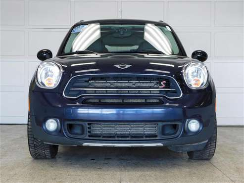 2015 MINI Cooper Countryman for sale in Hamburg, NY