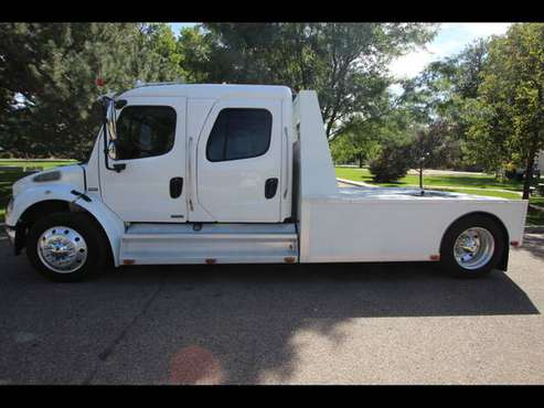 2007 Freightliner MB Chassis - GET APPROVED!! for sale in Evans, CO