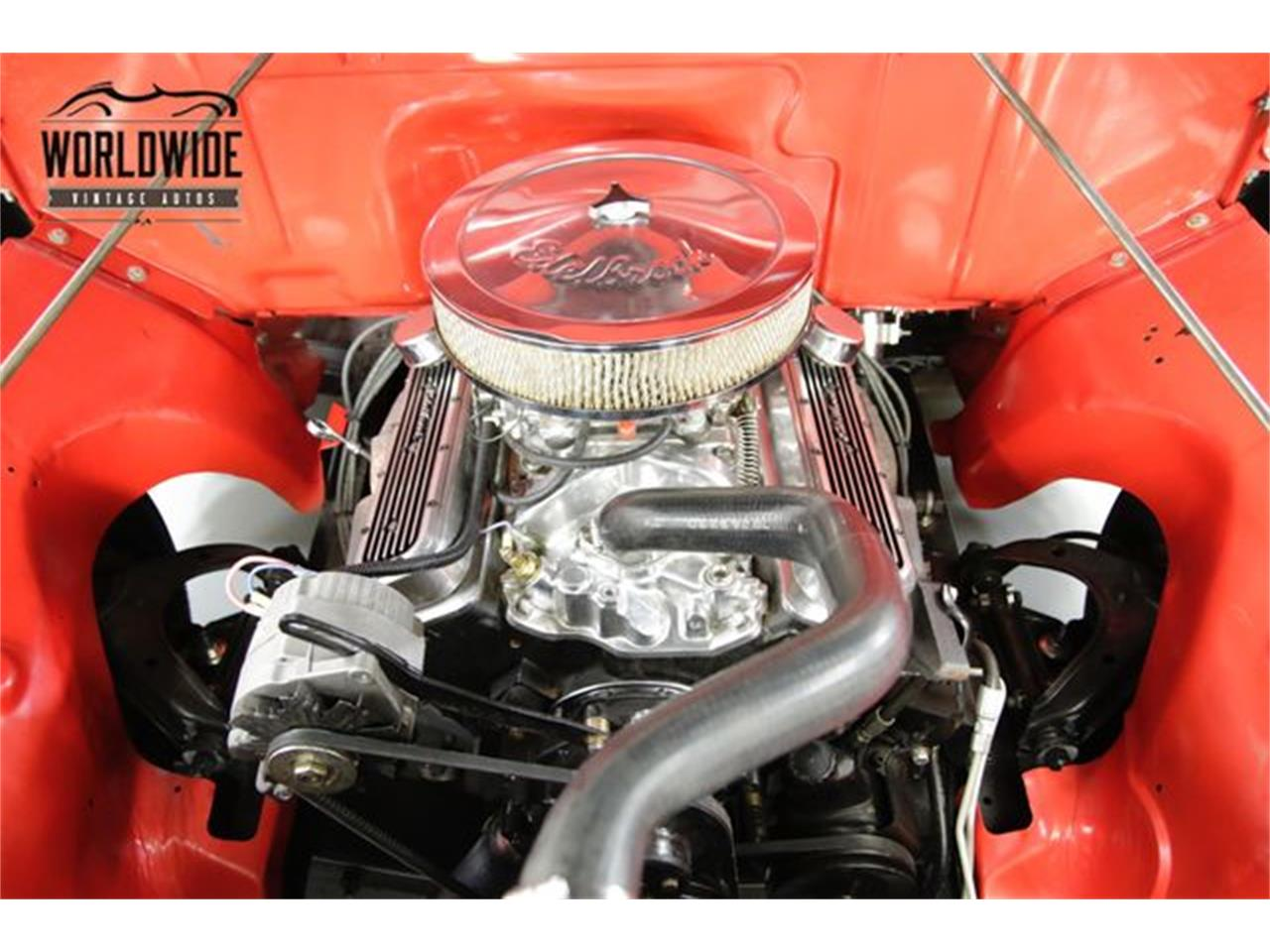 1954 Ford F100 for sale in Denver , CO – photo 58