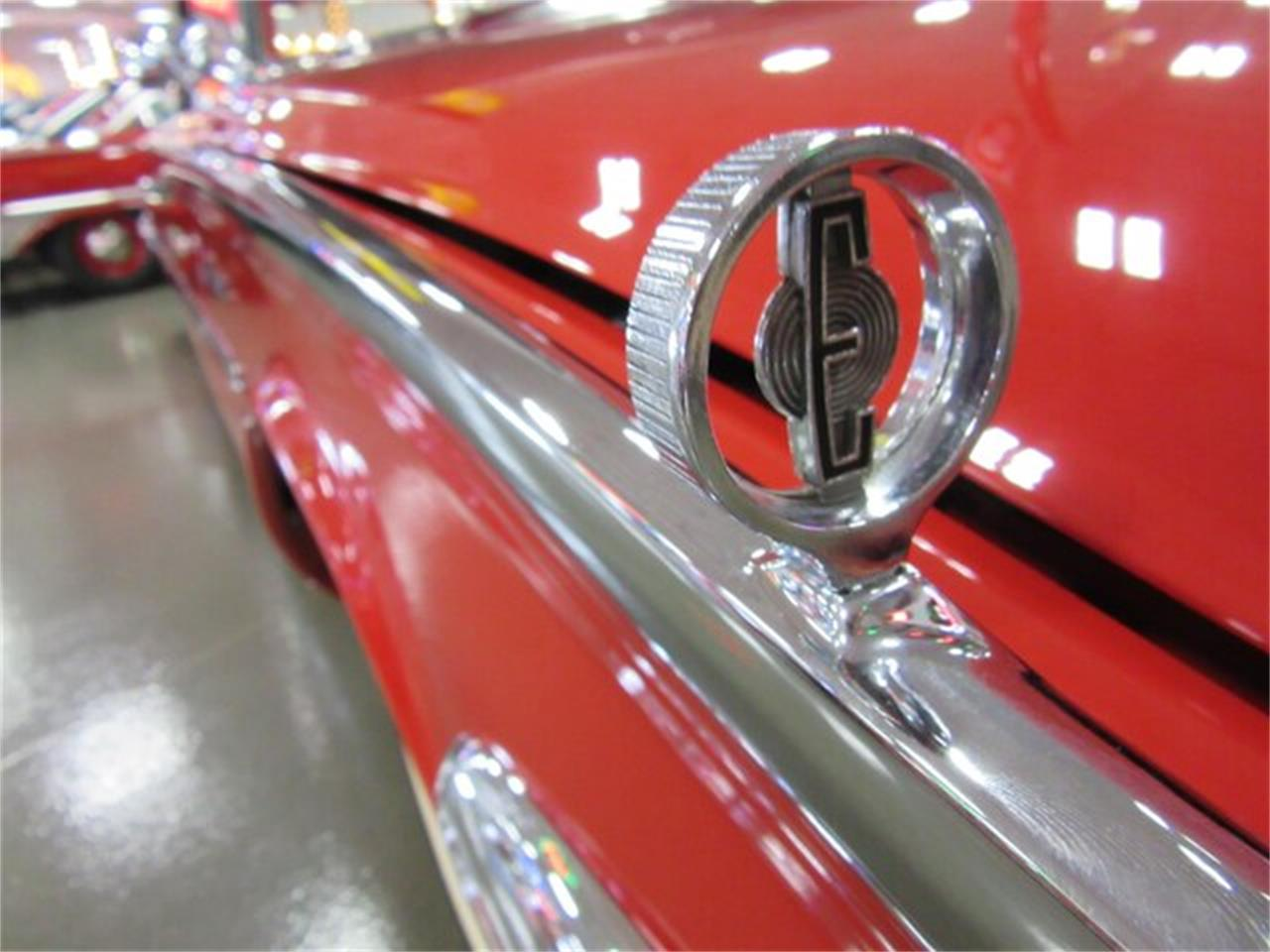 1960 Edsel Ranger for sale in Greenwood, IN – photo 11