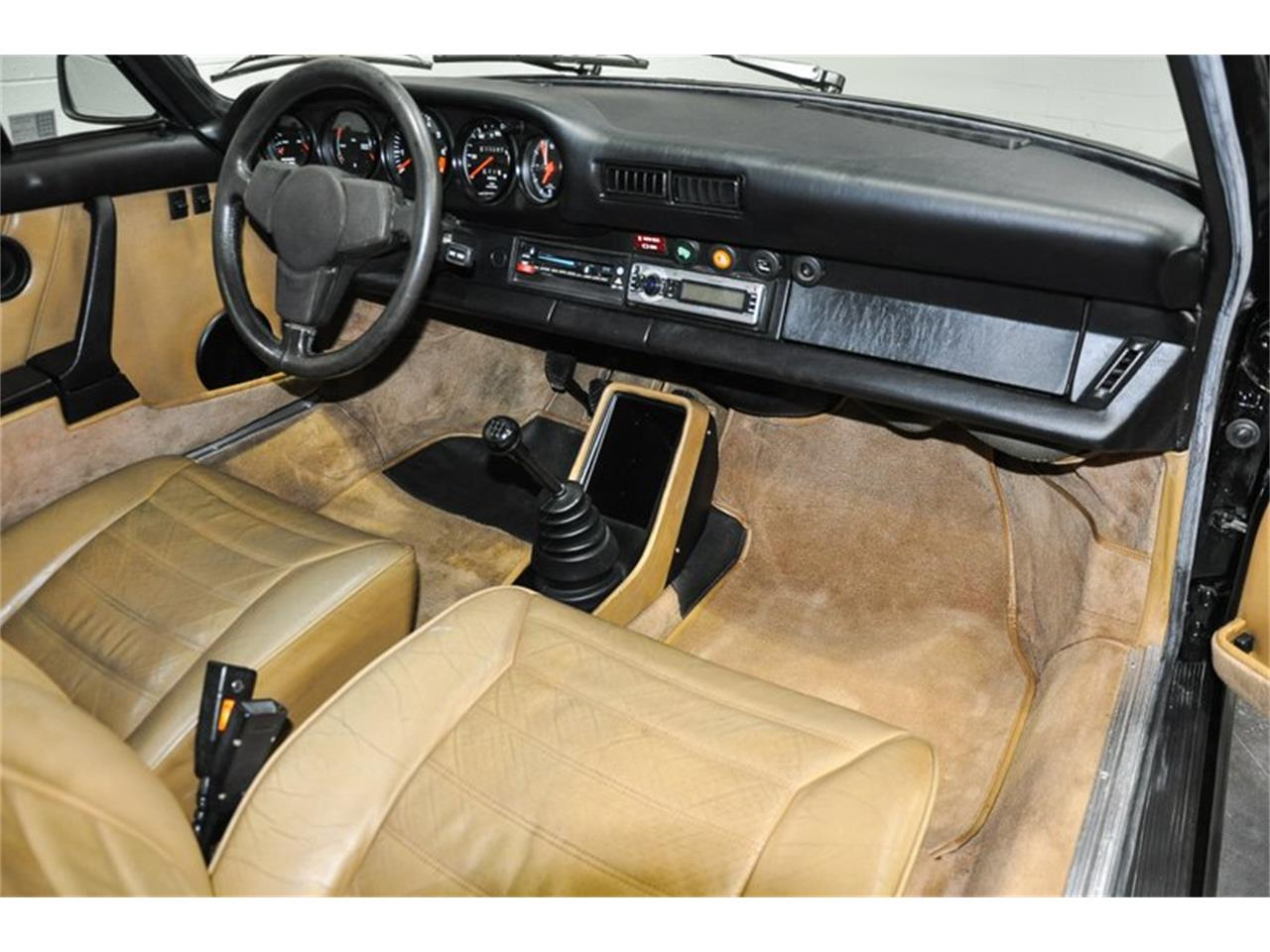 1978 Porsche 911SC for sale in Costa Mesa, CA – photo 18