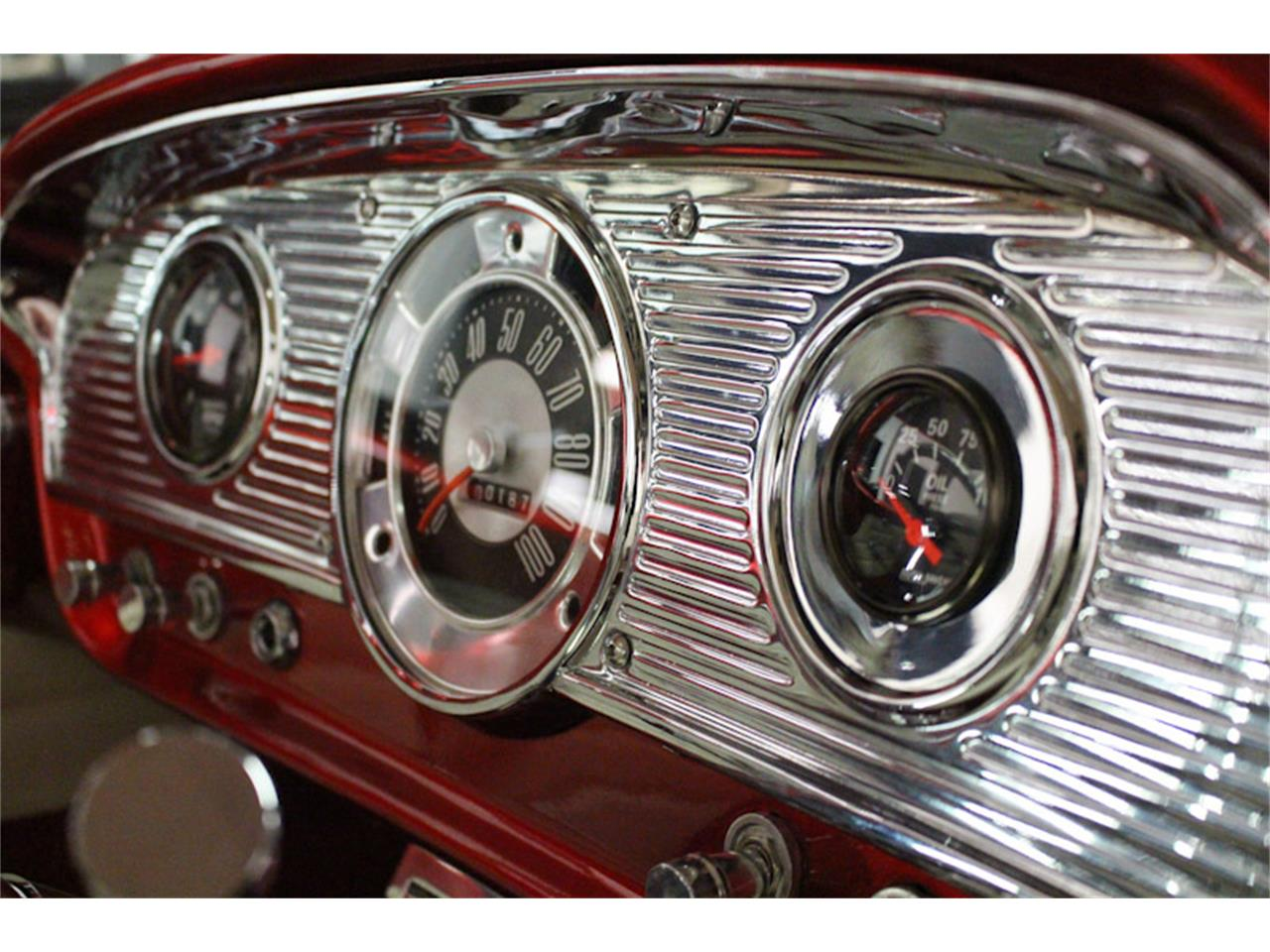 1962 Ford F100 for sale in Fairfield, CA – photo 59