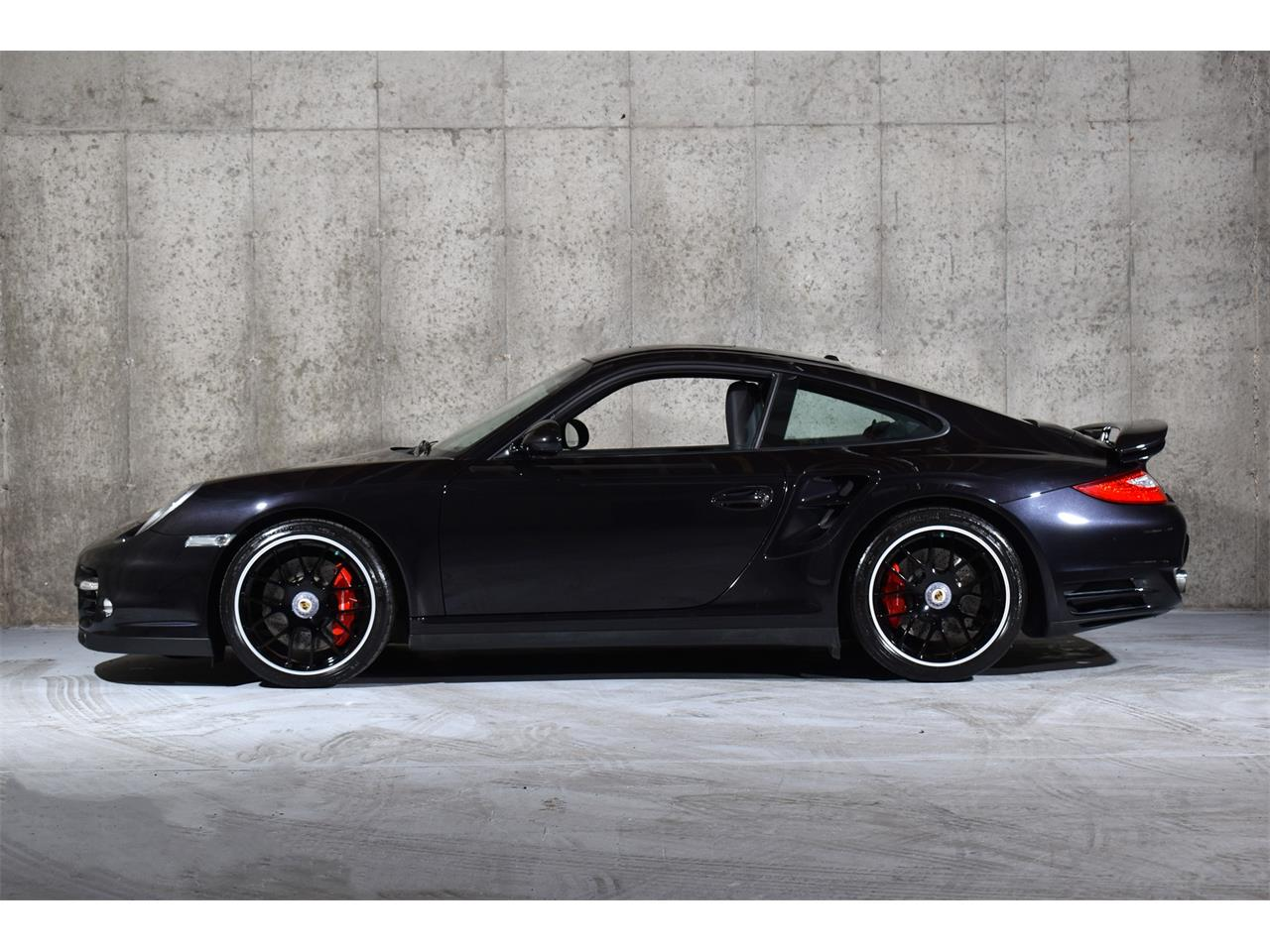 2011 Porsche 911 for sale in Valley Stream, NY – photo 10