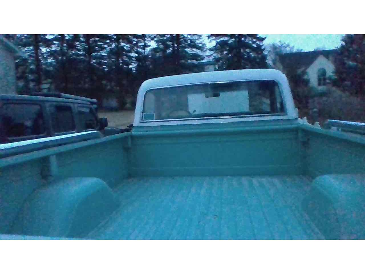 1971 Chevrolet 1/2 Ton Pickup for sale in Red Lion, PA – photo 2