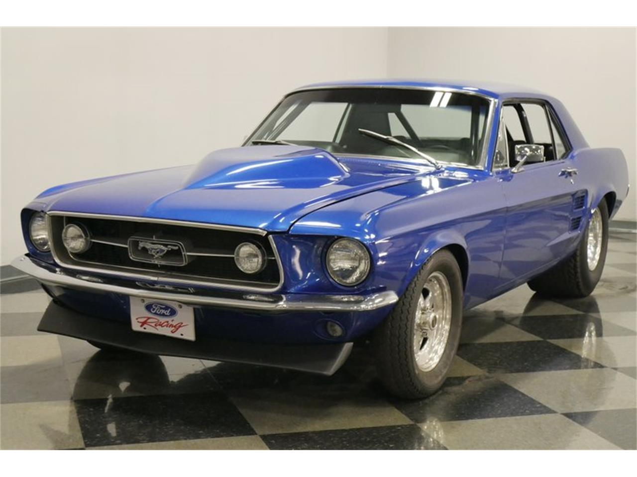 1967 Ford Mustang for sale in Lavergne, TN – photo 20