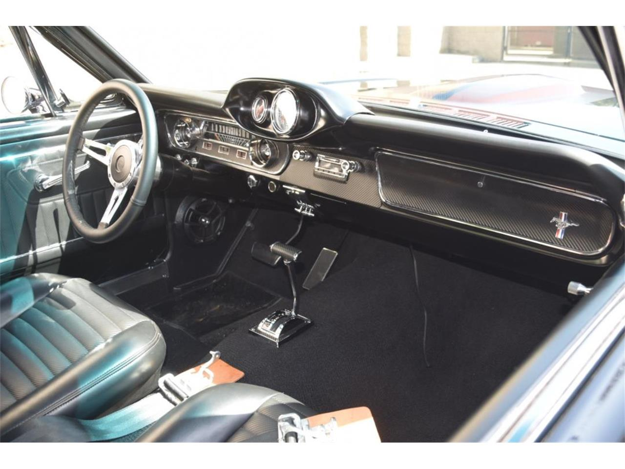 1965 Ford Mustang for sale in Salinas, CA – photo 26
