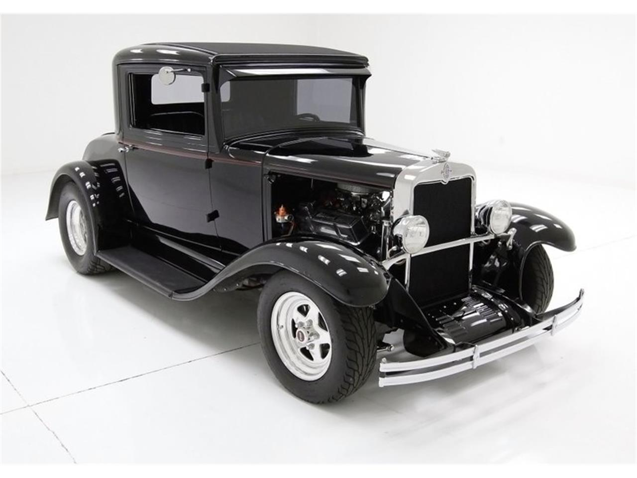 1930 Chevrolet 3-Window Coupe for sale in Morgantown, PA – photo 10