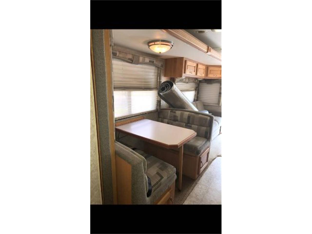 2006 Holiday Rambler Recreational Vehicle for sale in Cadillac, MI – photo 15