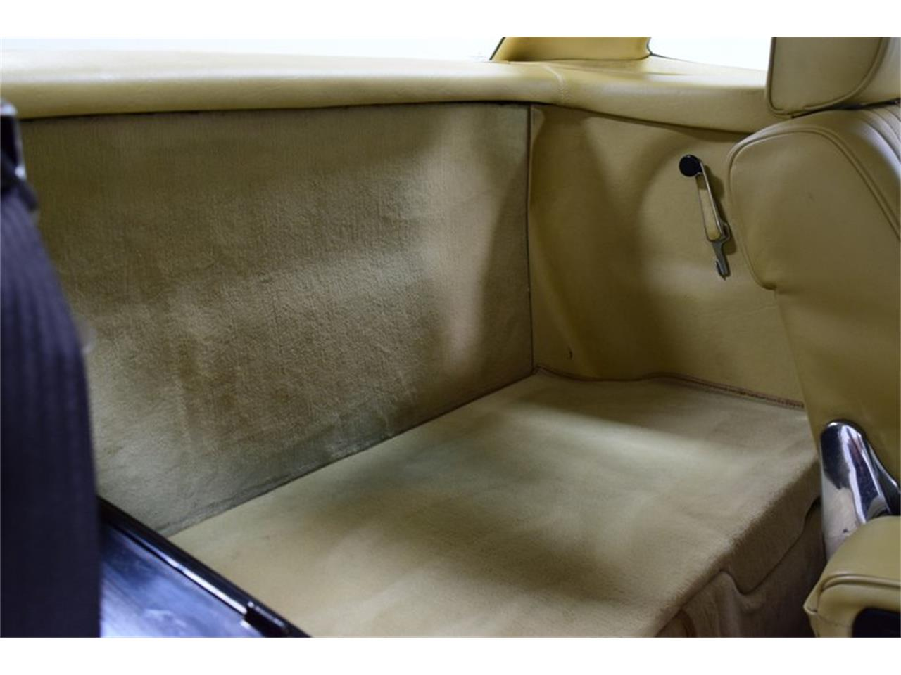 1983 Mercedes-Benz 380 for sale in Mooresville, NC – photo 46