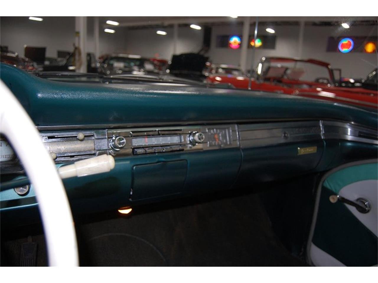 1959 Ford Skyliner for sale in Rogers, MN – photo 21