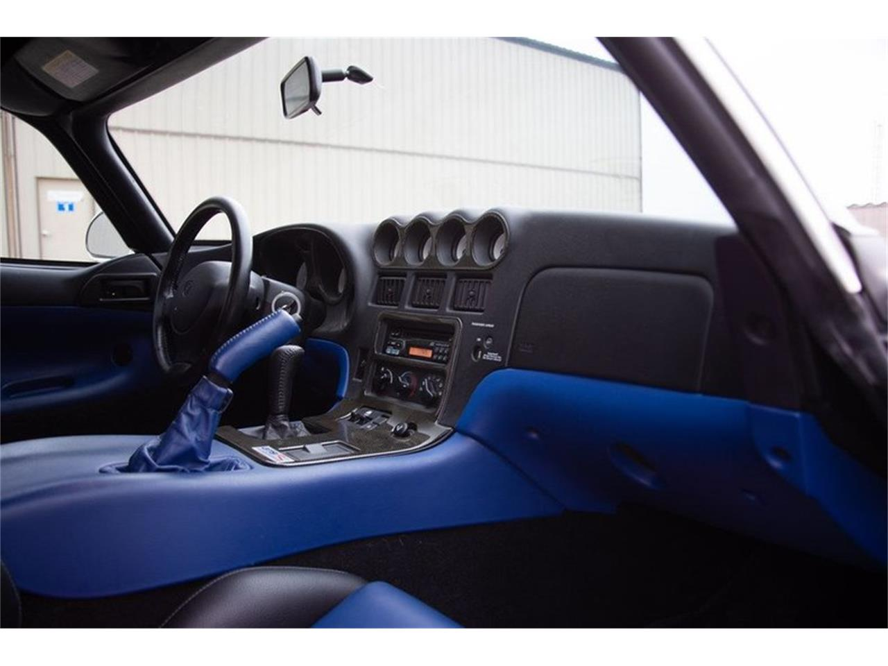 1998 Dodge Viper for sale in Lincoln, NE – photo 50