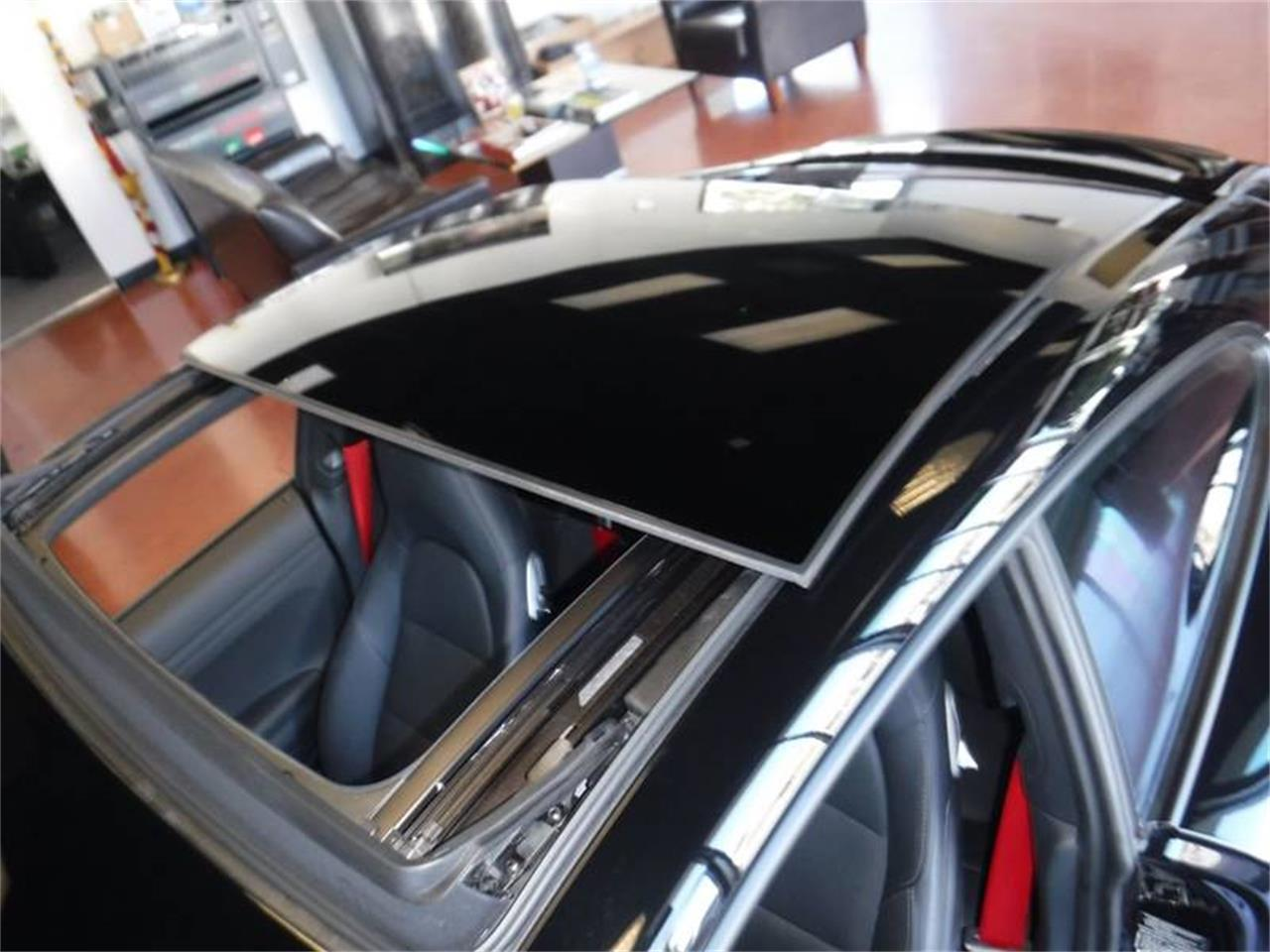 2015 Porsche 911 for sale in Thousand Oaks, CA – photo 8