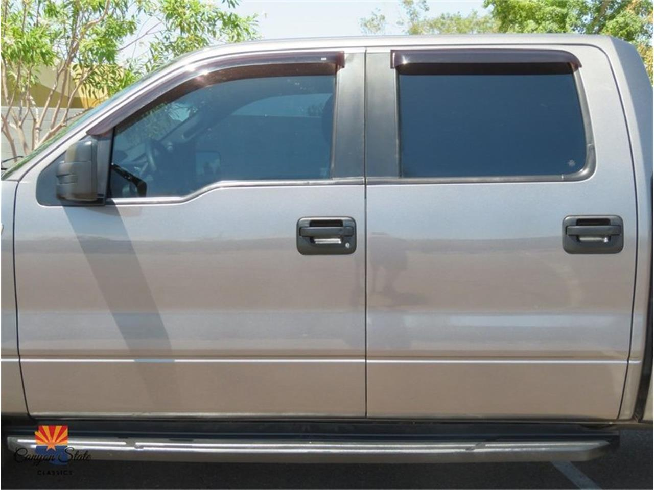 2014 Ford F150 for sale in Tempe, AZ – photo 16