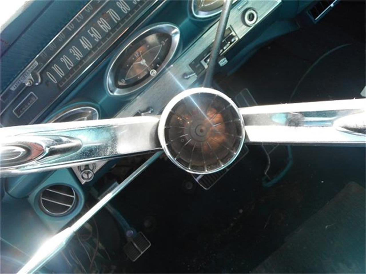 1961 Oldsmobile 88 for sale in Phoenix, AZ – photo 15