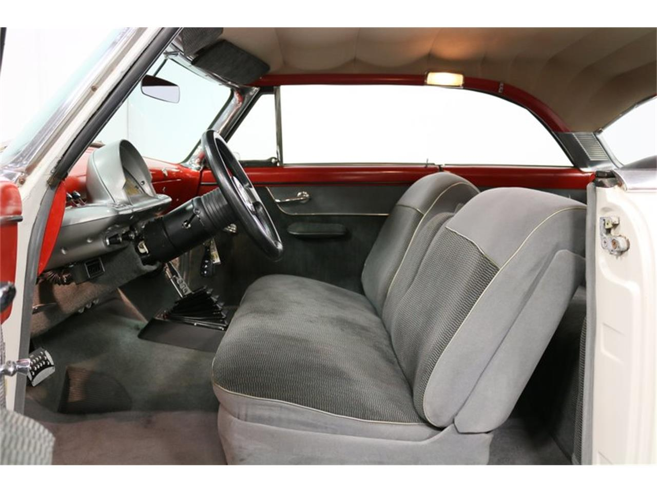 1953 Mercury Monterey for sale in Ft Worth, TX – photo 4