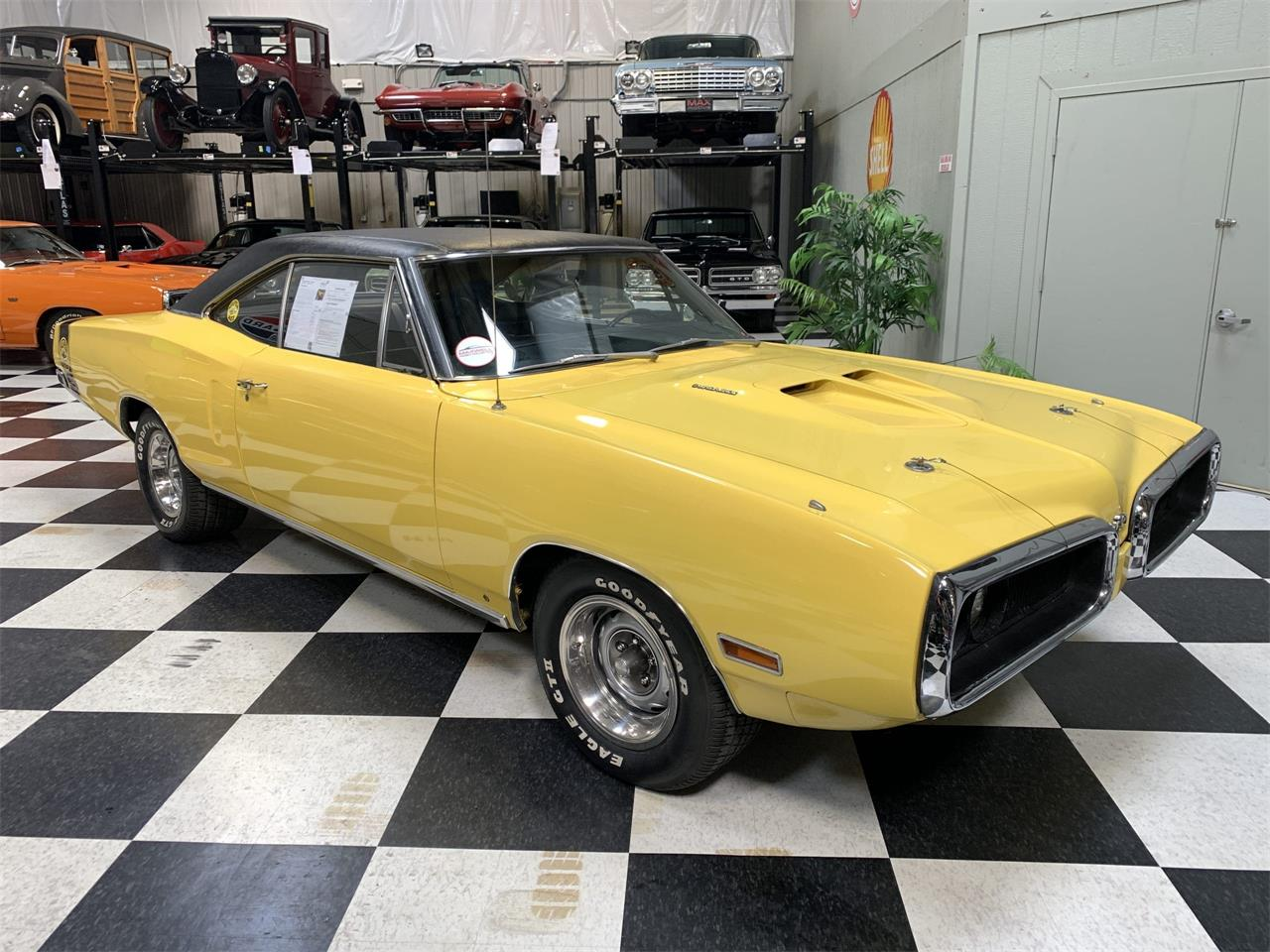 1970 Dodge Coronet for sale in Pittsburgh, PA