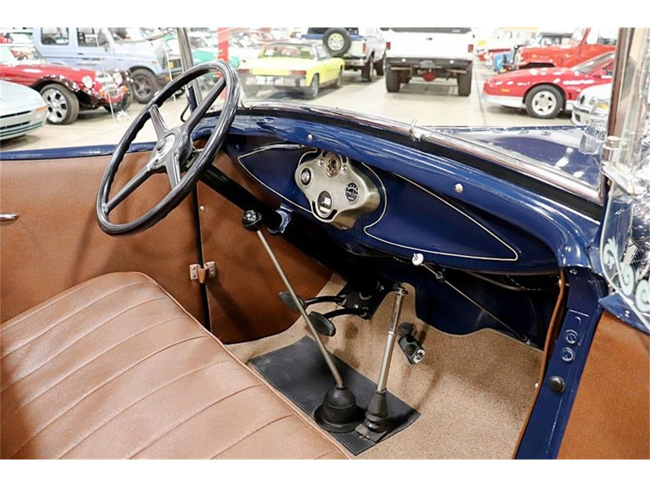 1930 Ford Model A for sale in Kentwood, MI – photo 21