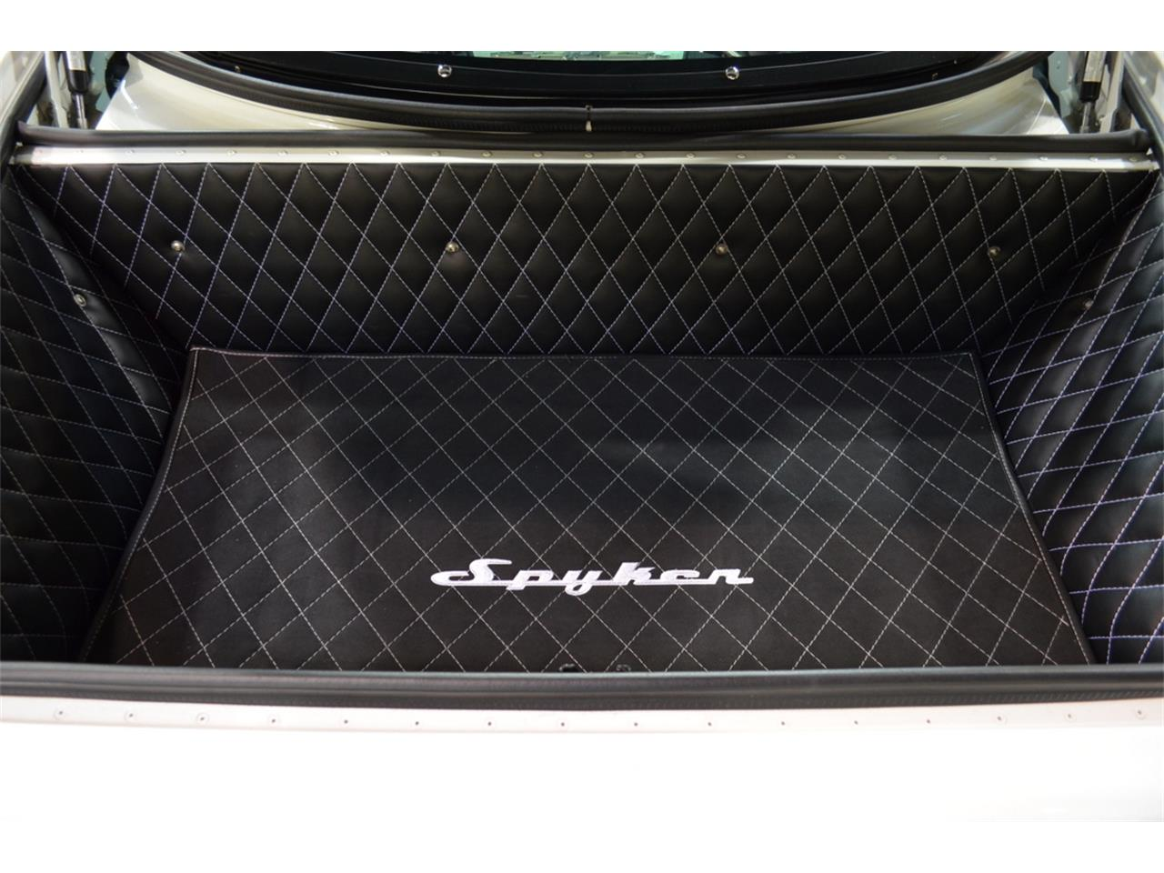 2010 Spyker C8 for sale in Huntington Station, NY – photo 43