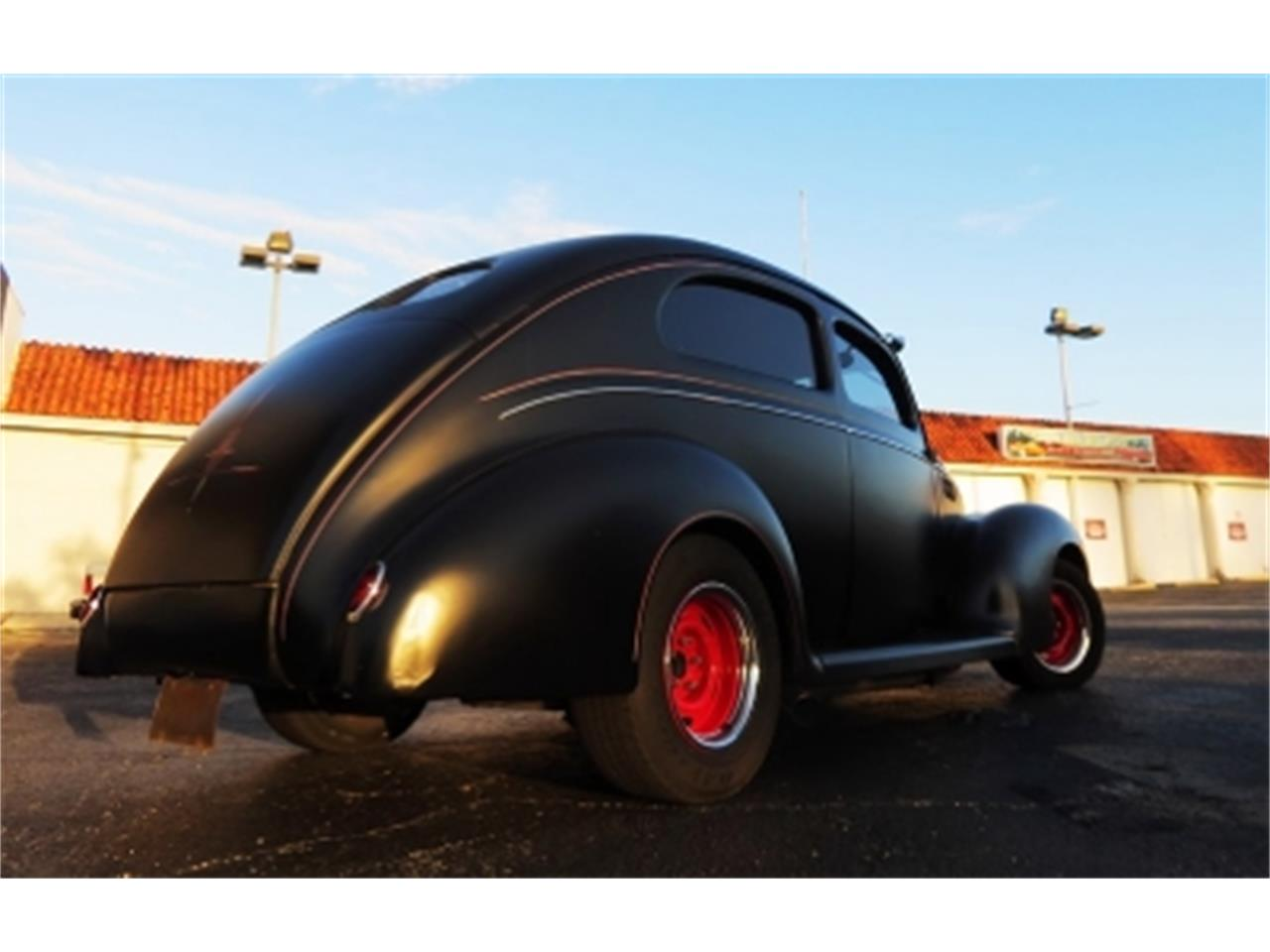 1939 Ford Hot Rod for sale in Miami, FL – photo 5