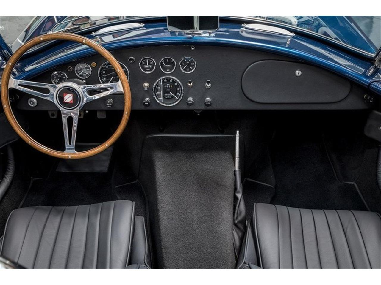 1965 Superformance Cobra for sale in Cookeville, TN – photo 8