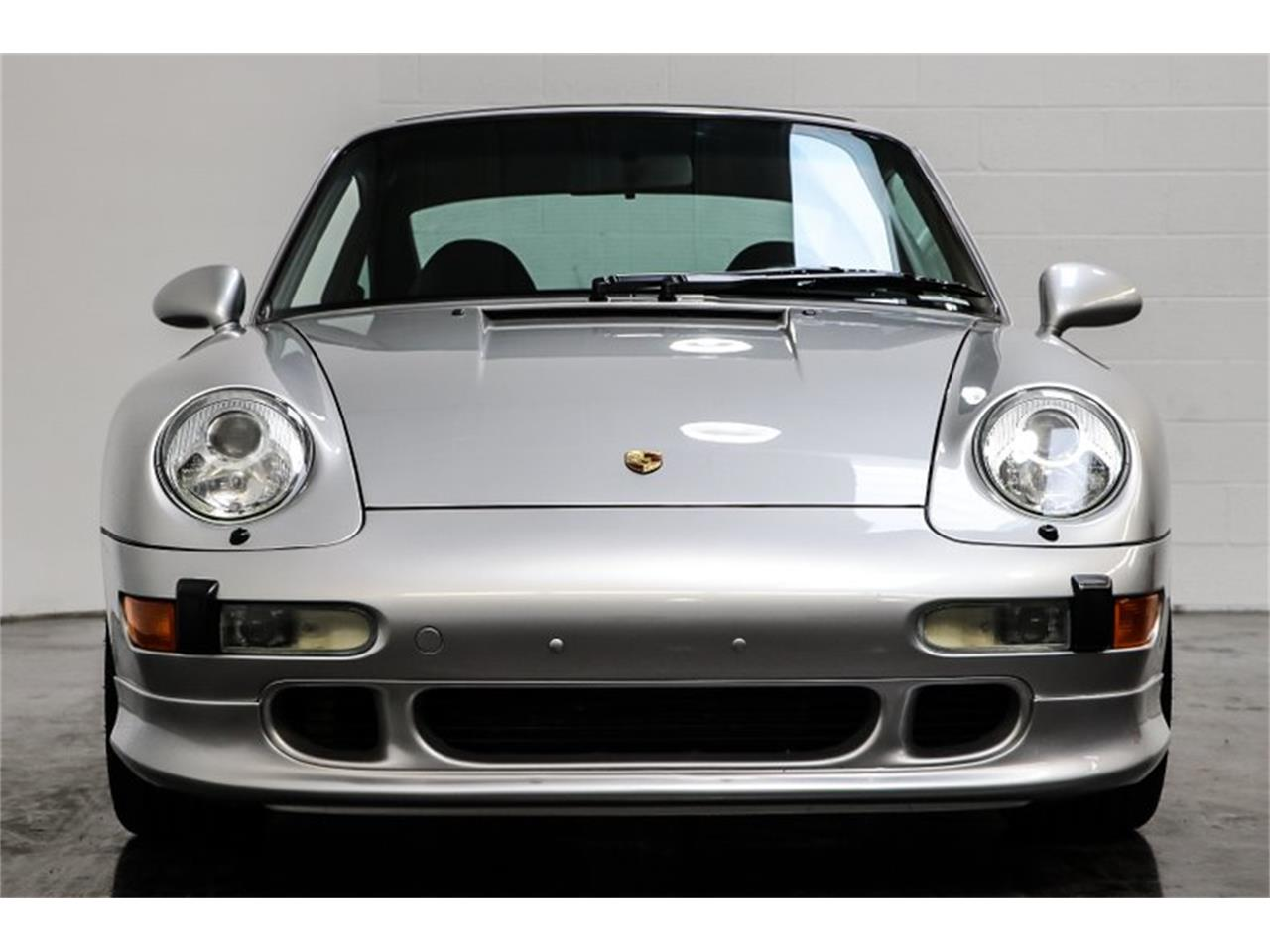 1998 Porsche 911 for sale in Costa Mesa, CA – photo 7
