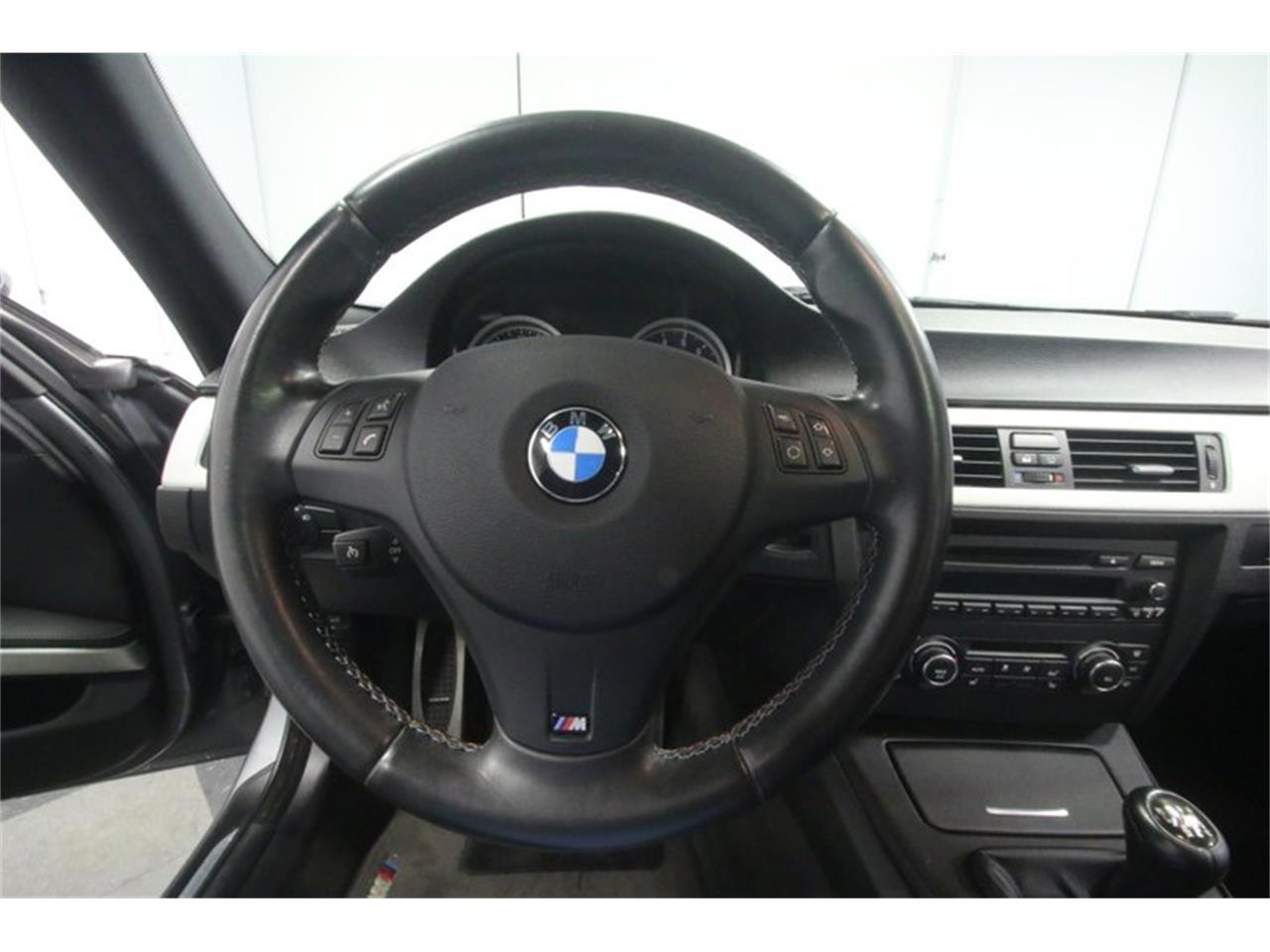 2010 BMW M3 for sale in Lithia Springs, GA – photo 43