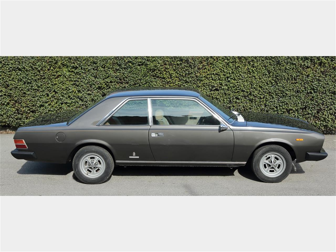 1973 Fiat 130 for sale in Essen, Other – photo 5