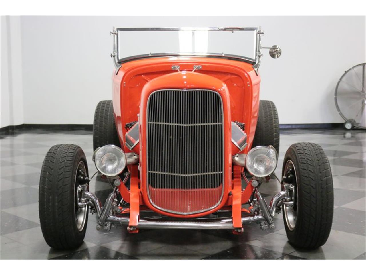 1932 Ford Roadster for sale in Ft Worth, TX – photo 19