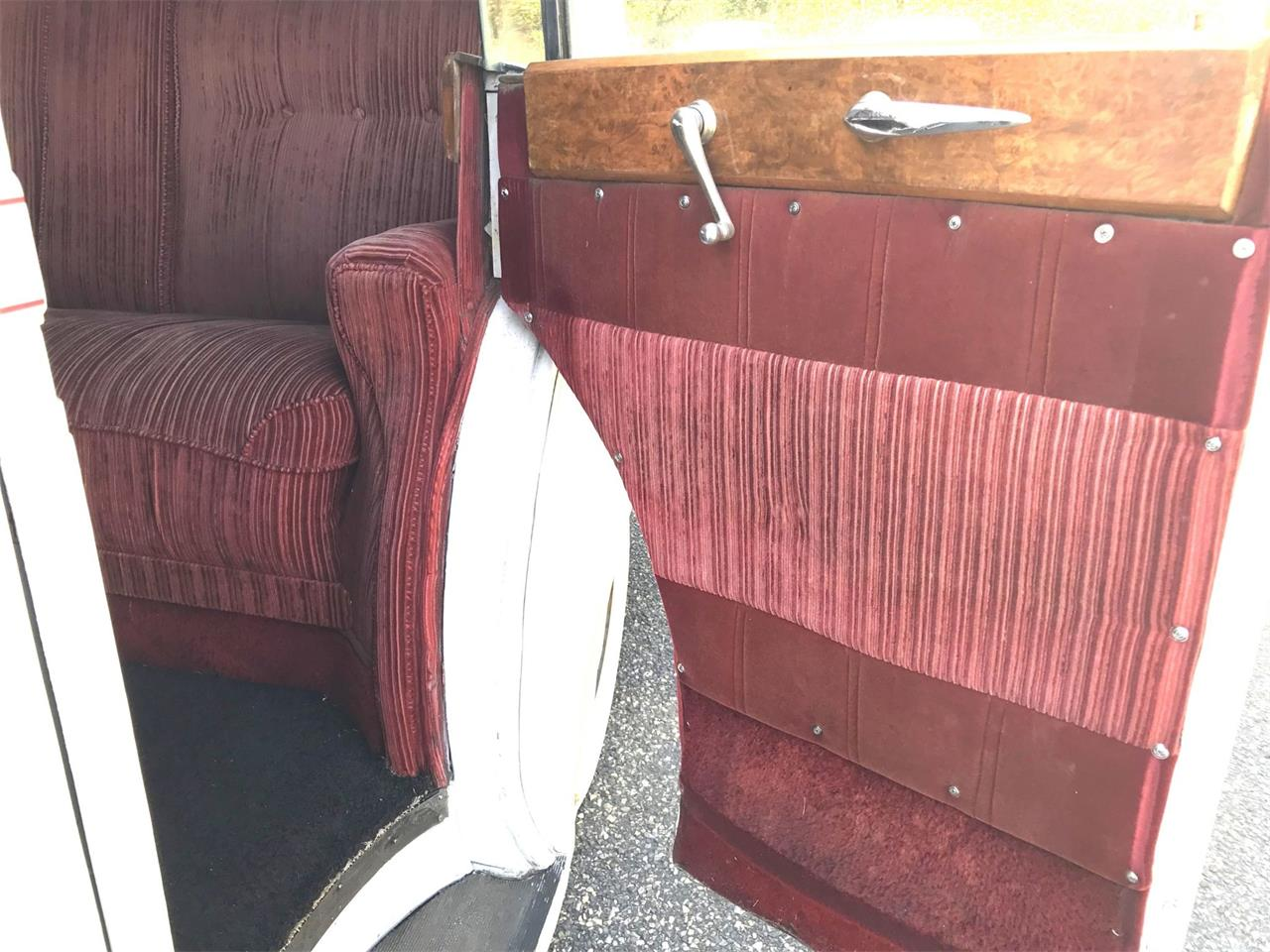 1948 Rolls-Royce Silver Wraith for sale in Stratford, NJ – photo 12