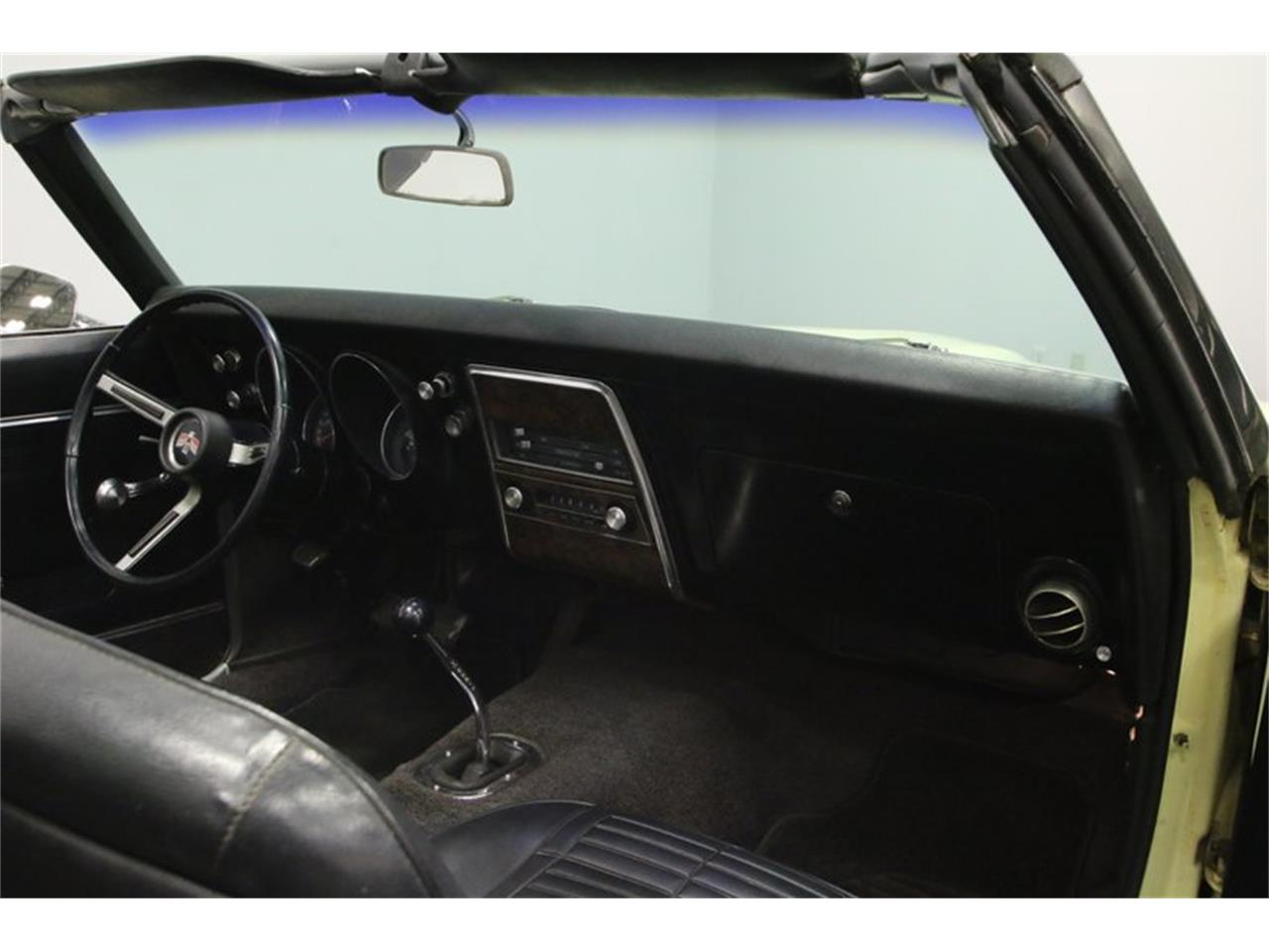 1968 Pontiac Firebird for sale in Lavergne, TN – photo 42