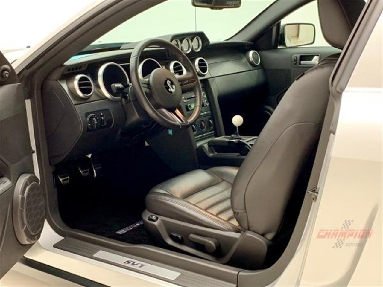 2009 Shelby Mustang for sale in Syosset, NY – photo 14