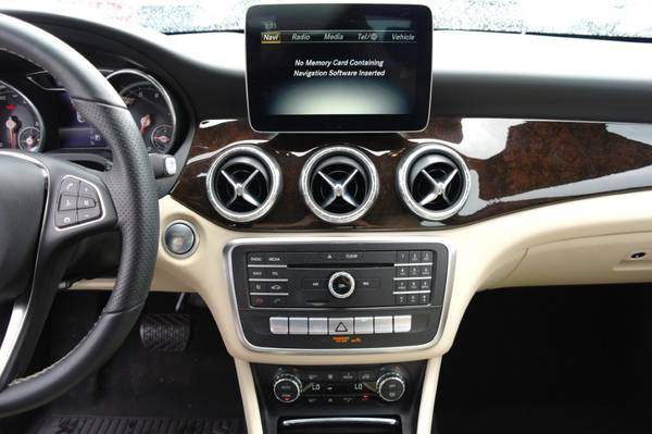 2019 Mercedes-Benz CLA-Class CLA250 $729 DOWN $105/WEEKLY for sale in Orlando, FL – photo 19
