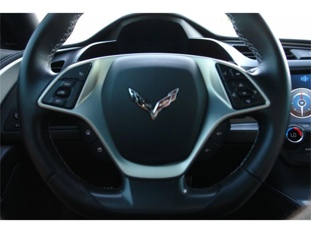 2017 Chevrolet Corvette for sale in Phoenix, AZ – photo 43