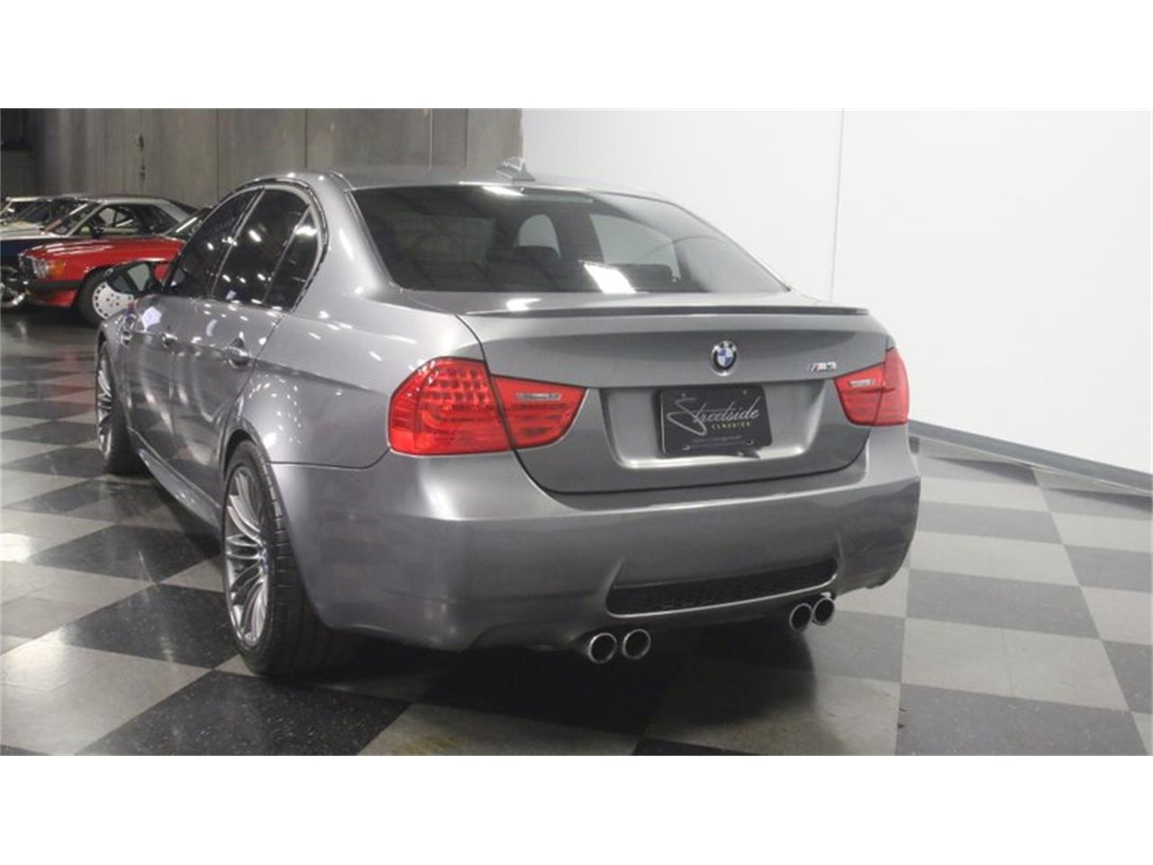 2010 BMW M3 for sale in Lithia Springs, GA – photo 10